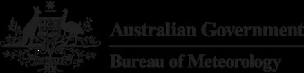 The Bureau of Meteorology